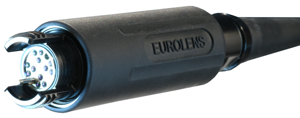 Eurolens 12 x SM